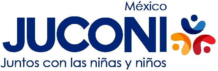 Fundación Juconi